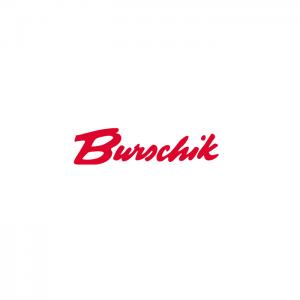 Burschik