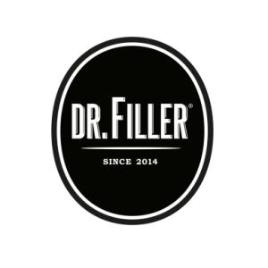 Dr. Filler