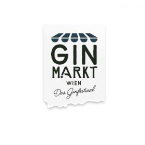 Ginmarkt